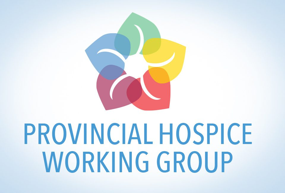 First-of-its-kind Hospice Care Report Released Outlining a Bold Plan to Improve Hospice Care in BC